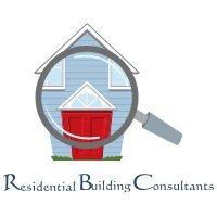 Residential Building Consultants