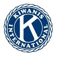 Kiwanis Club of Thomasville