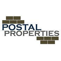 Postal Properties
