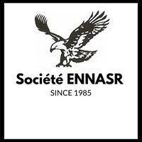 Société Ennasr