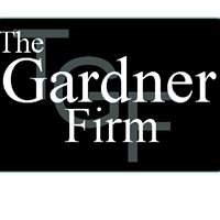 The Gardner Firm, P.C.
