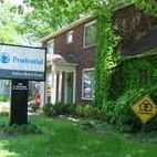 Prudential Indiana Realty Group, Reisert