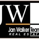 Jan Walker Team