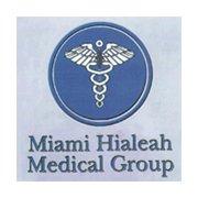 Miami Hialeah Medical Group