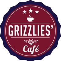 Grizzlies' Cafe