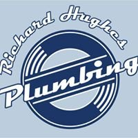 Richard Hughes Plumbing