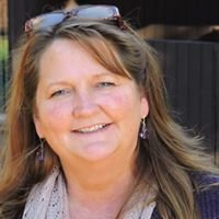 Cheryl Woodmansee Remax Flagship