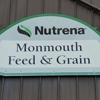 Monmouth Feed Supply Inc