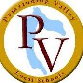 Pymatuning Valley Local School District