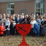 Marple Christian Church