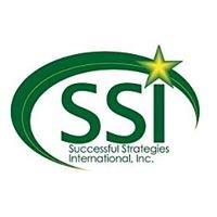 Successful Strategies International, Inc.
