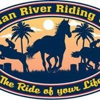 Indian River Riding Club