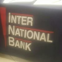 Inter National Bank