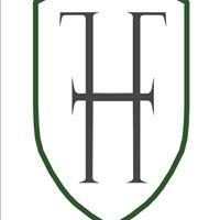 Fortress Holdings, LLC
