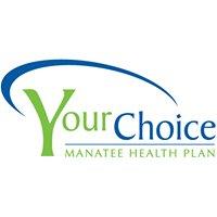 Manatee YourChoice Health Plan