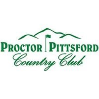 Proctor Pittsford Country Club