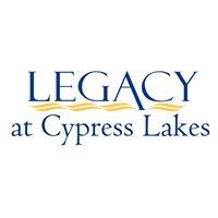 Legacy at Cypress Lakes