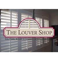 The Louver Shop of Northern New England