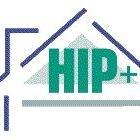 Home Inspections Plus LLC