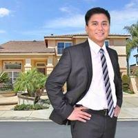 Real Estate Regala