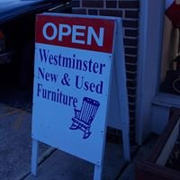 Westminster New & Used Furniture