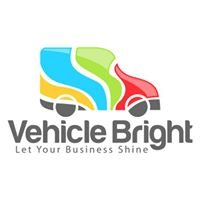 Vehicle Bright
