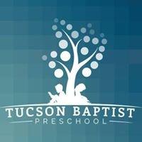 Tucson Baptist Preschool