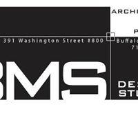 BMS Design Studio