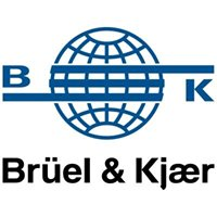 Bruel & Kjaer - Canton, MI.