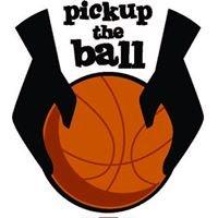 Pickup the Ball, Inc.