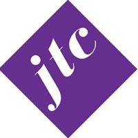 JTC Designs and Marketing LLC