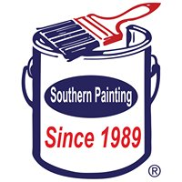 Southern Painting - Austin Office