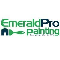 EmeraldPro Painting of Omaha