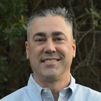 Sean Walker, Real Estate Agent
