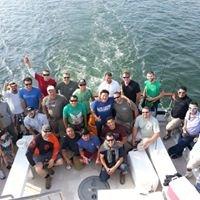 Coastal Management LLC