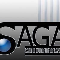 SAGA Studios