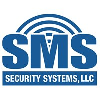 SMS Security Systems