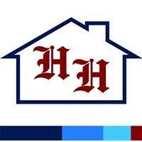 Harbor Homes Inc. Oklahoma