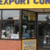 Ohio Export Corporation