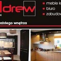 Stoldrew - Pracownia stolarska