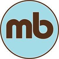 MB Bay Park Marathon