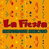 La Fiesta Restaurante Mexicano