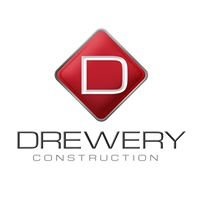Drewery Construction Co., Inc.