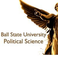 Ball State Political Science