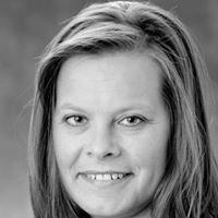 Annette Sievert, Coldwell Banker Valley Brokers, licensed Principal Broker