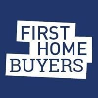 The Ultimate First Home Buyers Information Seminar