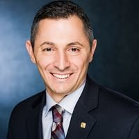 Eric Bitetto, Registered Representative with NY LIFE Securities LLC