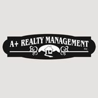 A Plus Realty Management Inc.