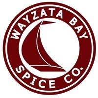 Wayzata Bay Spice Company