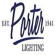 Porter Lighting